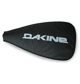 Dakine SUP Paddle Cover Race Narrow Blade, Charcoal
