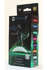 Third Kind LED Lights