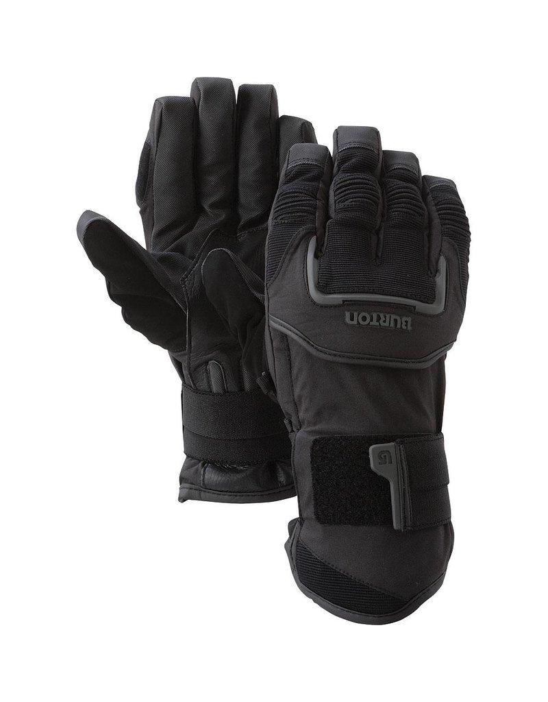 Burton Impact Glove