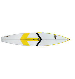 Naish Used 12'6 X 30' Glide SUP Board