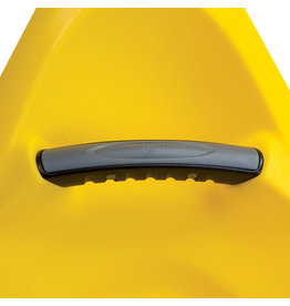 Ocean Kayak Rigid Handle