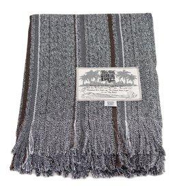 Sr. Lopez Baja Beach Towel