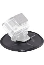 SP Gadgets Magnet Mount