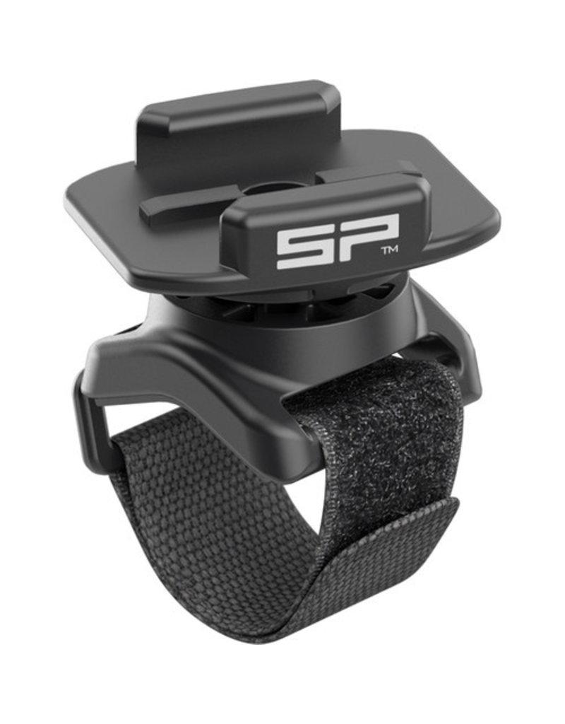 SP Gadgets Strap Mount