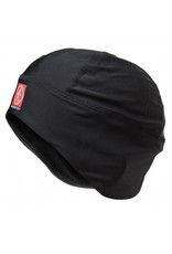 Outdoor Tech Chips Dri-Fit Beanie