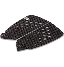 Dakine Retro Fish Surf Traction Pad Black OS