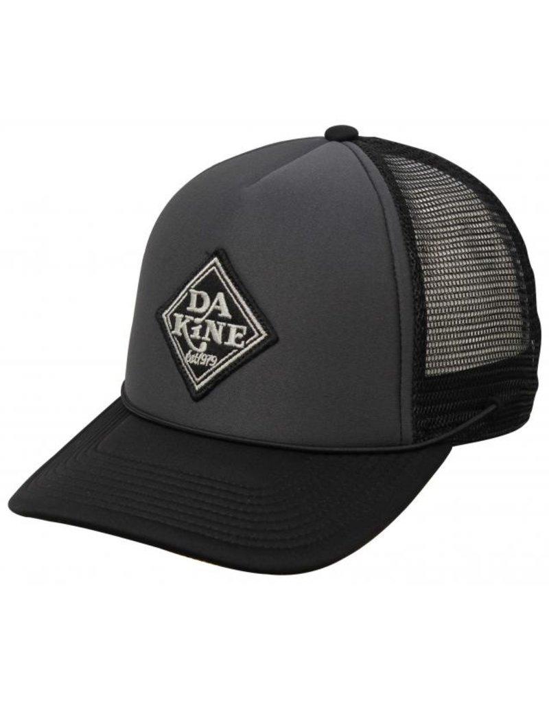 Dakine Lock Down Trucker Hat