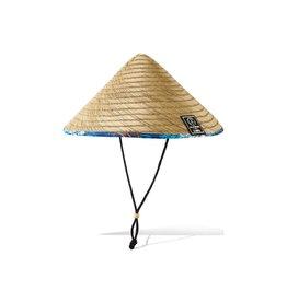 Dakine Pindo Straw Hat