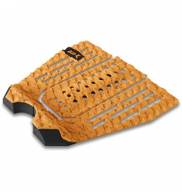 Dakine Evade Surf Traction Pad