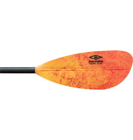 Ocean Kayak Carlisle Magic Paddle 230