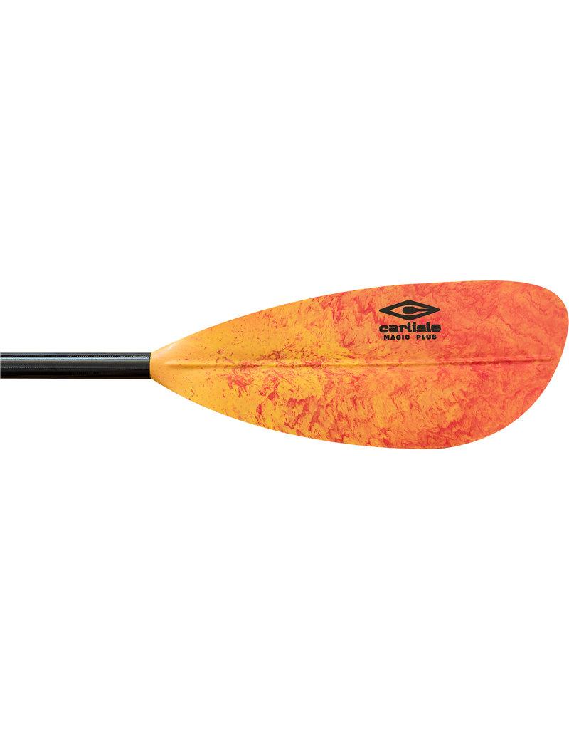 Ocean Kayak Carlisle Magic Paddle 230
