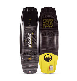 Liquid Force Classic Wakeboard 134