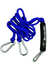 Rope Boat Tow Harness