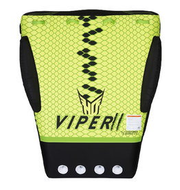 HO HO Viper 2 Tube
