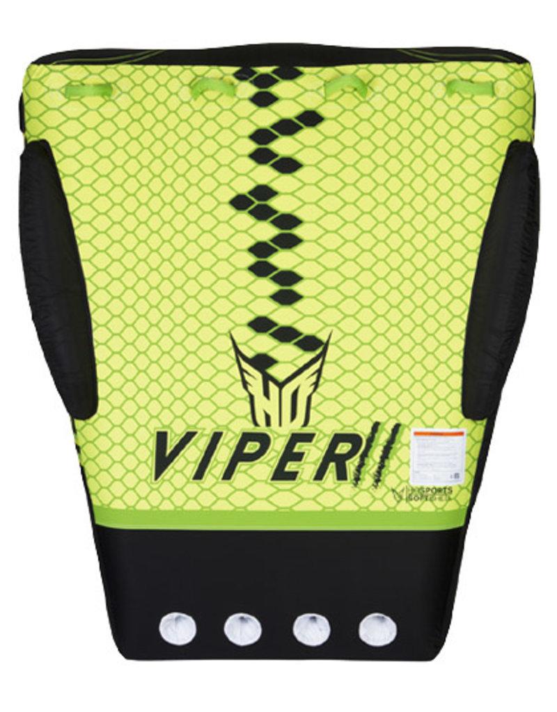 HO Viper 2 Tube