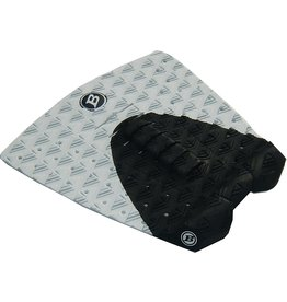 Blocksurf Traction Pad Razor