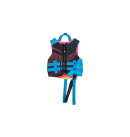 Body Glove Phantom Life Vest Child 30-50