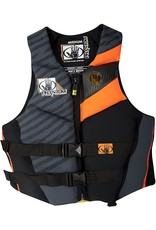 Body Glove Phantom Neoprene USCG Approved PFD