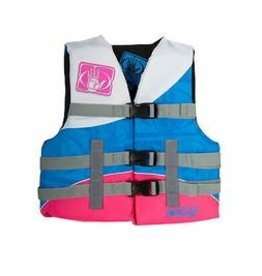 Body Glove Vision Life Vest Youth 50-90