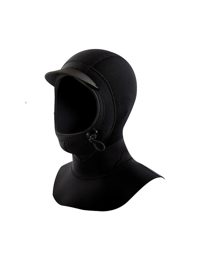 Body Glove Vapor X 3mm Hood
