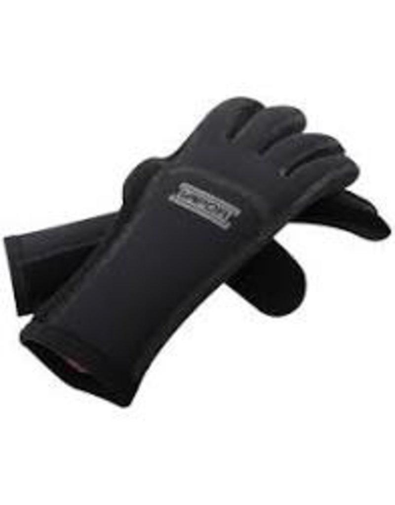 Body Glove Vapor X 5mm Five Finger Gloves