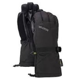 Burton Youth GoreTex Glove