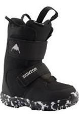 Burton Grom Boot