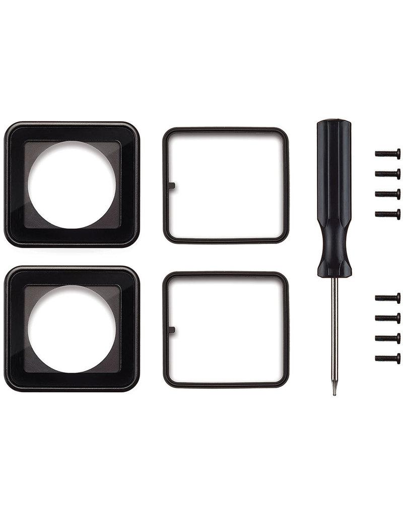 GoPro Lens Kit
