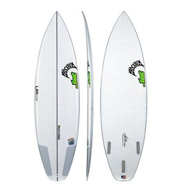 Lib Tech X Lost Sub Buggy Surfboard