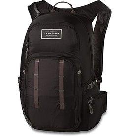 Dakine AMP 18L w/ res Backpack