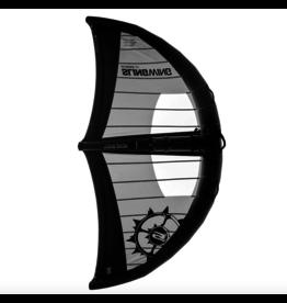 Slingshot Sling Wing 4.2