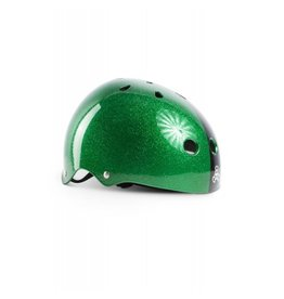 Liquid Force Flash Comp Helmet