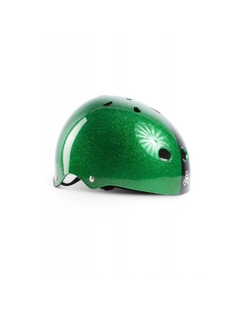 Liquid Force Flash Comp Helmet