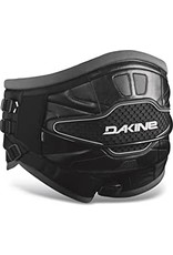 Dakine Fusion Windsurf Harness