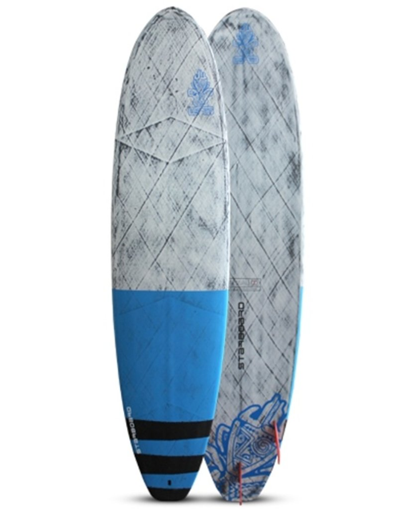 Starboard Malibu Surf