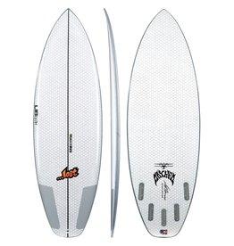 Lib Tech X Lost Puddle Jumper Surfboard