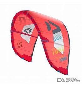 DTK Kite Neo 05