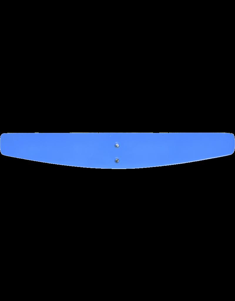 """12.5"""" Flip Tip Back Wing"""