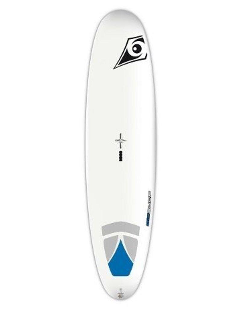 "Cannibal USED CoreVac Composites Conduit Surfboard 6'1"""