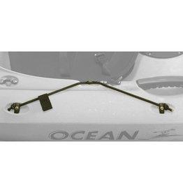 Ocean Kayak Paddle Keeper