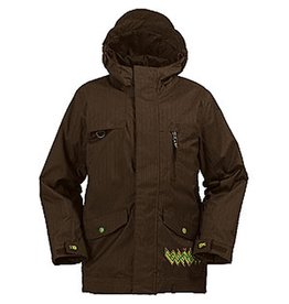 Burton Apollo Jacket
