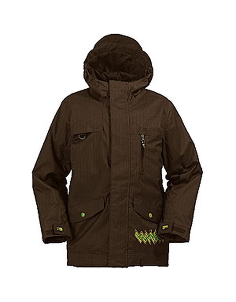 Burton Apollo Jacket