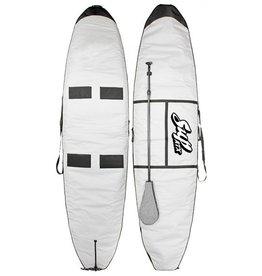 SUP ATX Deluxe Board Bag