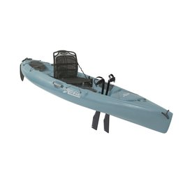 Hobie Mirage Revolution 11 Kayak
