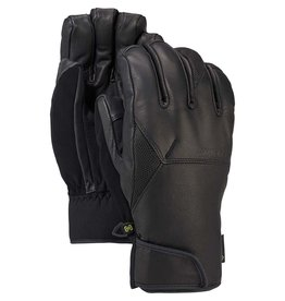 Burton Mens Gore Glove