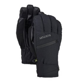 Burton Mens Gore-Tex Gloves with Undergloves