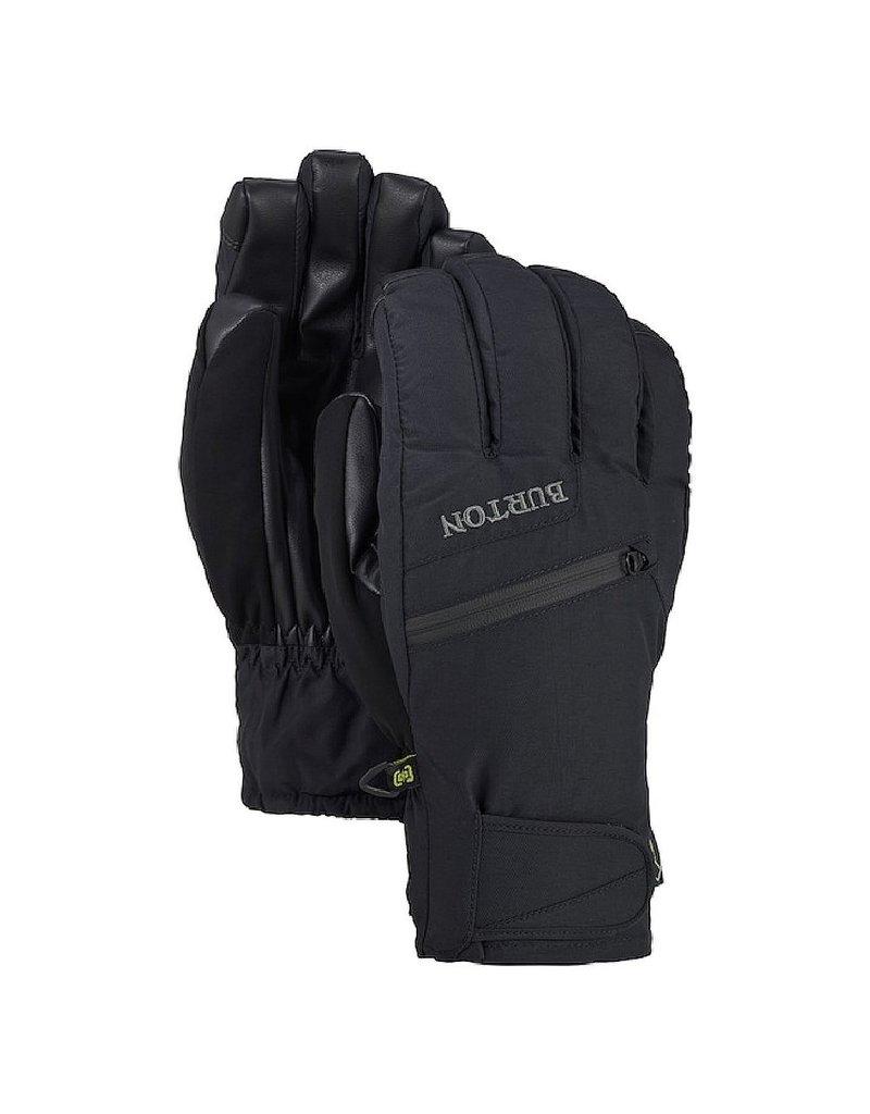 Burton Mens Gore-Tex Gloves with Undergloves