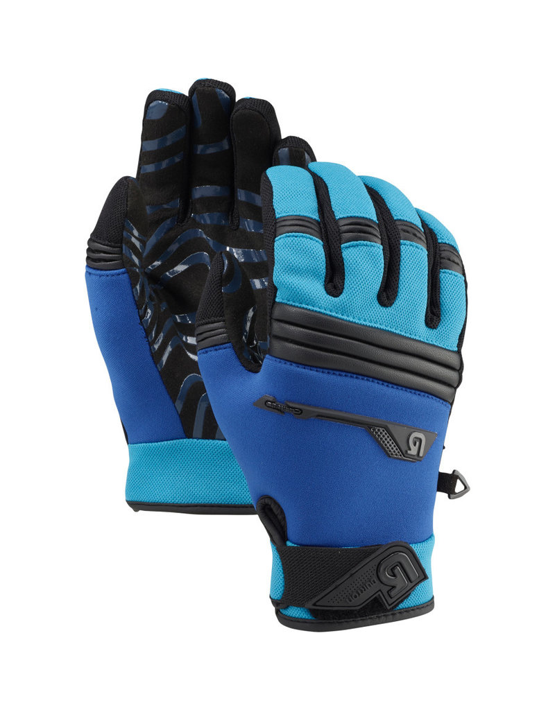 Burton Pipe Glove