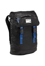 Burton Superfly Pack
