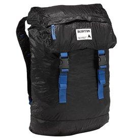 Burton Superfly Pack